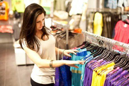 Guia de outlets online reúne grandes marcas com até 80% OFF 4914e61a58