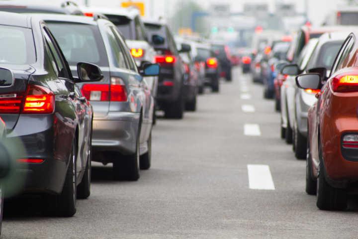 Aumento do combustível: 7 dicas para economizar