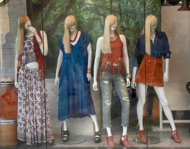 a098a9c6285 Crédito  Getty ImagesLista tem mais de 50 lojas que vendem pela internet