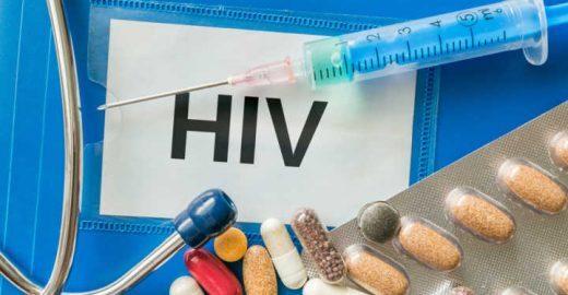 Aumentam casos de resistência ao tratamento de HIV, alerta OMS