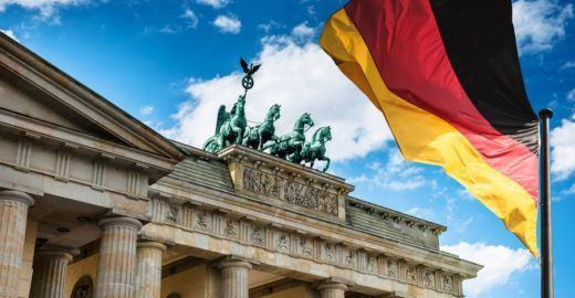Bolsas de estudo para estudar na Alemanha, veja como conseguir