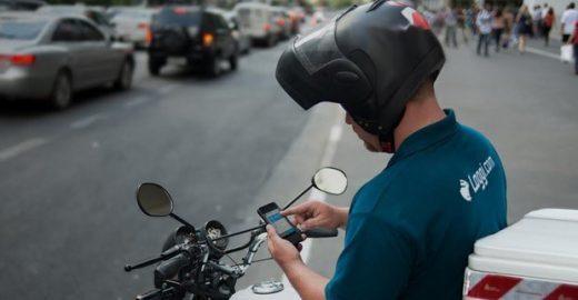 6 momentos em que só um motoboy pode te salvar