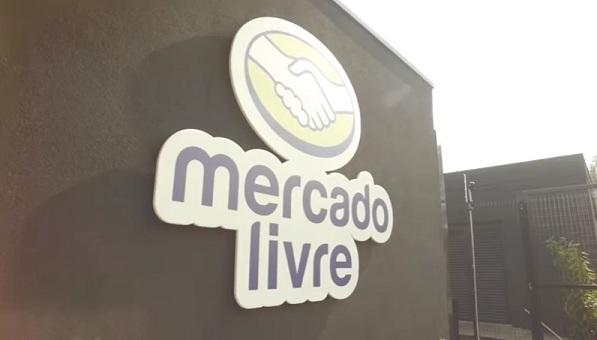 38938ec26 Mercado Livre oferece 125 vagas em todo o Brasil