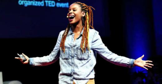 7 empresárias negras brasileiras que você precisa conhecer agora