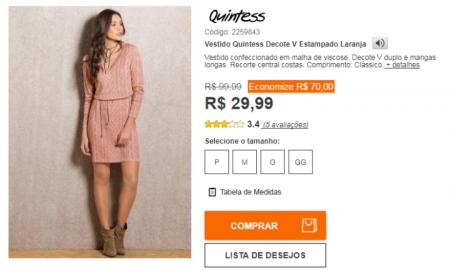 Reprodução/quintess.com.br