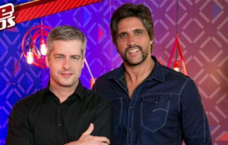 Após polêmica, dupla Victor e Léo se separa, diz colunista