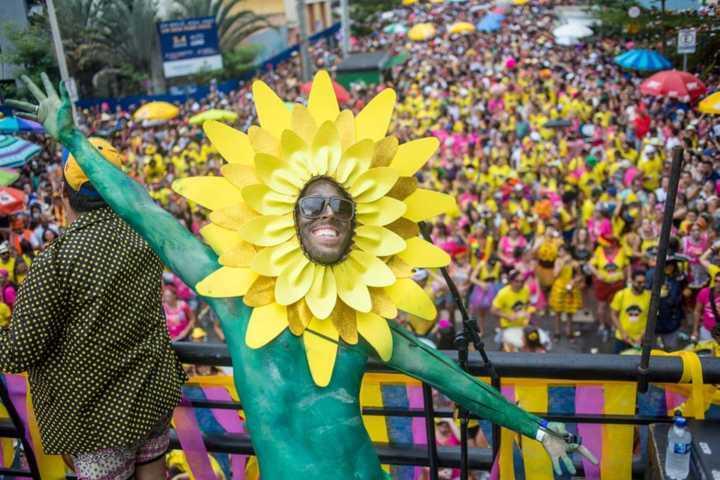 5 destinos (que não pesam no bolso) para o Carnaval 2018
