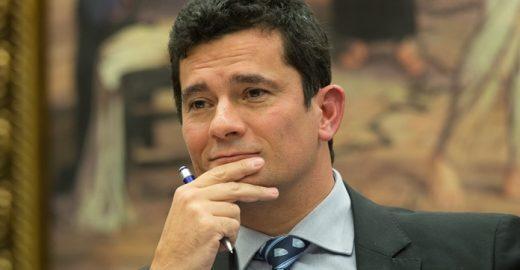 Por que o Brasil está discutindo os benefícios do Judiciário?