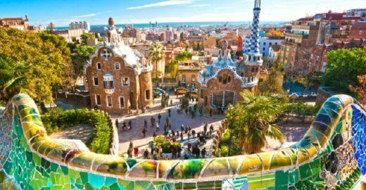 Escola de fotografia em Barcelona oferece bolsas de estudo