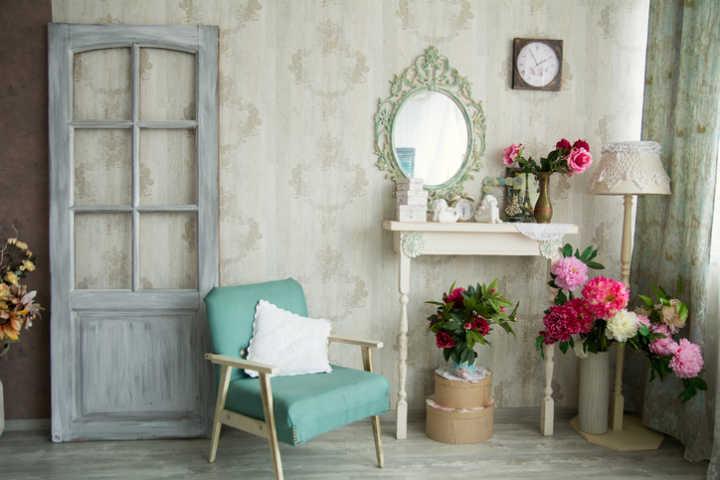 Renove sua casa: Marabraz tem até 50% OFF em móveis retrô