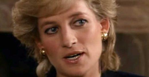 Carta inédita da princesa Diana será leiloada; saiba o conteúdo