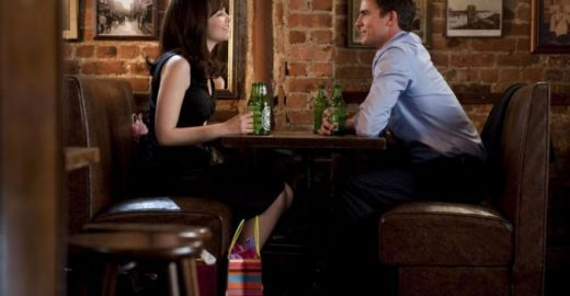 Sexo no primeiro encontro: o que pode e o que não pode ser feito
