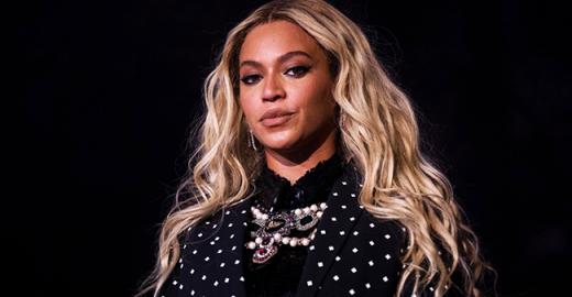 Pesquisa atribui crescimento do veganismo à cantora Beyoncé