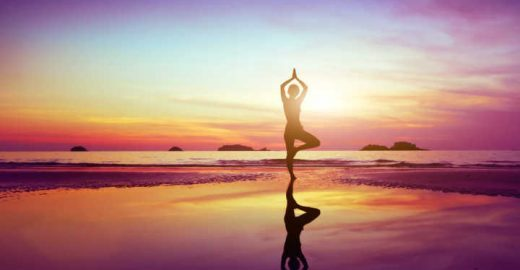 Cinco formas naturais de combater a ansiedade
