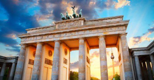 3 países na Europa para cursar uma universidade (quase) de graça