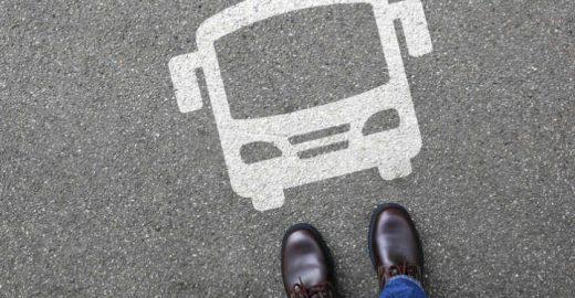 App agrupa mobilidade urbana e recarga de bilhete único