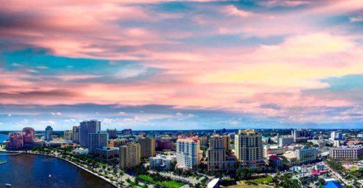 Palm Beach e região: a Flórida do luxo acessível