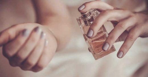 Golpe no WhatsApp promete cupom de R$ 150 para produtos de beleza