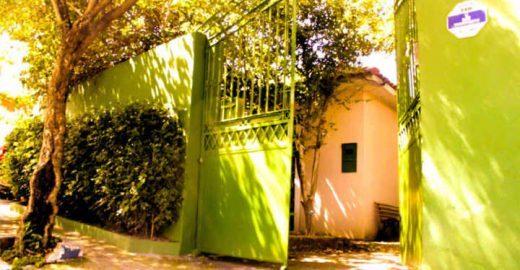 Prêmio destaca engajamento do Catraca Livre com 'millennials'