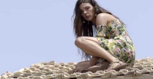 Com Isis Valverde, Globo revive 'Gabriela' em 'A Força do Querer'