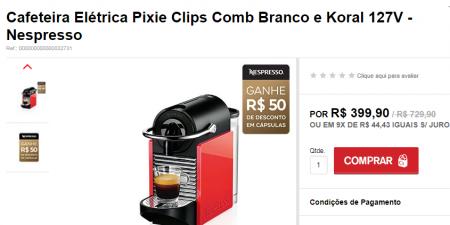 Reprodução/camicado.com.br