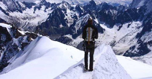 7 trekkings épicos para fazer antes de 'pendurar as botas'