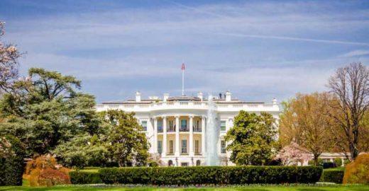10 atrações imperdíveis nos arredores de Washington DC