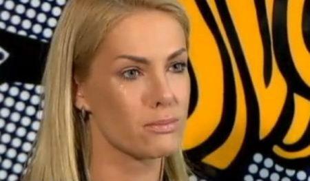 88ba9a9122ebb Ana Hickmann lamenta julgamento do cunhado