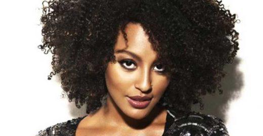 6 dicas para manter o cabelo crespo lindo e saudável