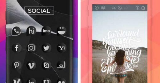 Veja aplicativos para Android e iPhone que estão de graça hoje