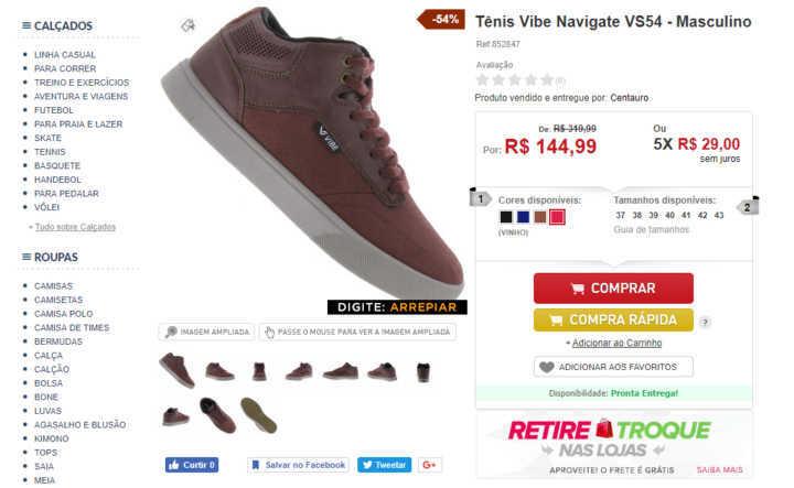 4883abb9a05 Encontre Adidas