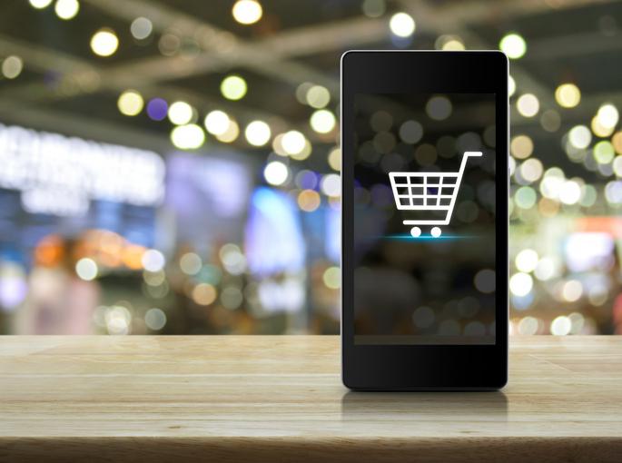 65dc9a6ecdf Site vende smartphones Samsung seminovos a partir de R  209