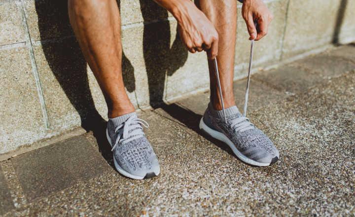 da503f4b559 Compre calçados e roupas da Nike com até 60% OFF em loja virtual