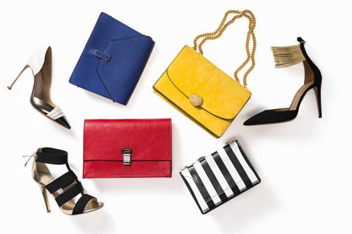 8fe0f33ba Santa Lolla tem até 70% OFF em bolsas, sapatos e acessórios