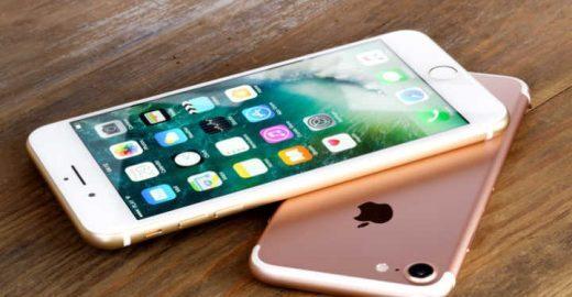 5 apps para iPhone que estão de graça por pouco tempo