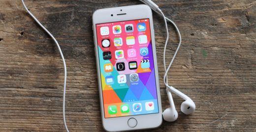 Loja online tem iPhones seminovos a partir de R$ 319
