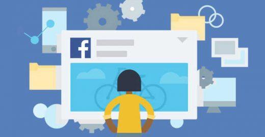 A função soneca é tudo que você precisa no Facebook