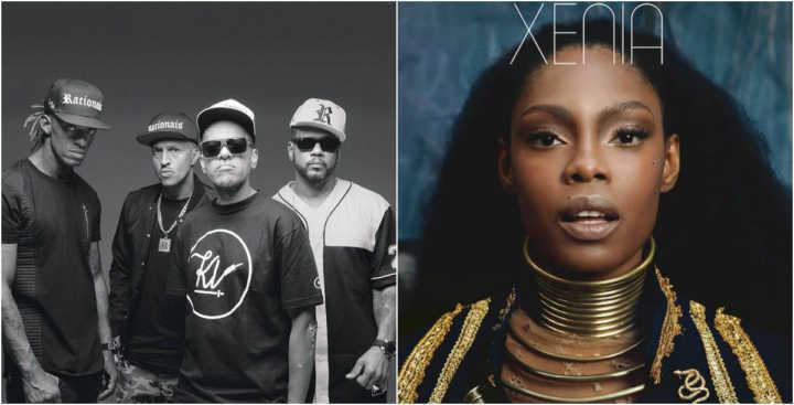 12 Músicas Sobre Racismo E Orgulho Negro Para Você Ouvir Agora