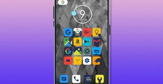Bounce.it, Regix e outros aplicativos que estão saindo de graça