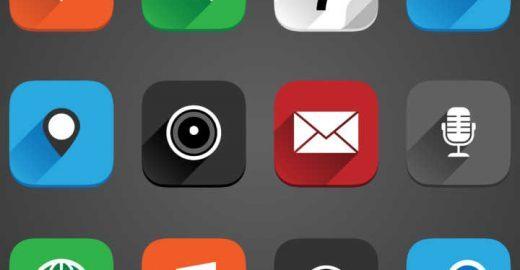 Apps que todo mundo deveria conhecer