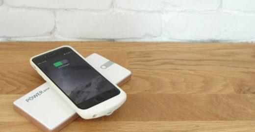 Saiba como funciona o carregamento sem fio nos smartphones