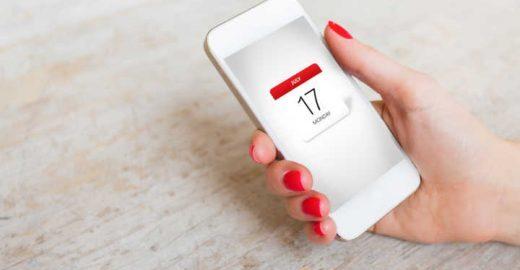 Aprenda a criar lembretes inteligentes no iOS