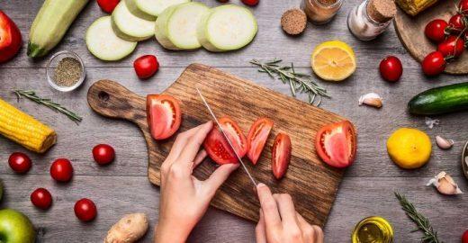 Vendas de produtos veganos triplicam desde 2016, diz pesquisa