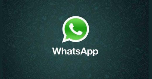 Whatsapp libera função de apagar mensagem antes que a pessoa veja