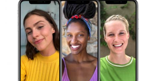 Prepare-se: iPhone X custará até R$ 7.799 no Brasil