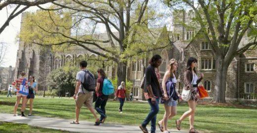 Universidade Duke tem curso on-line gratuito de redação em inglês