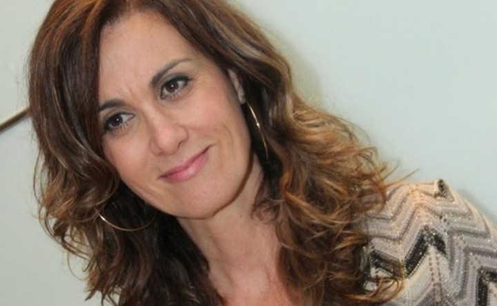 O depoimento da atriz Marcia Cabrita, antes de falecer