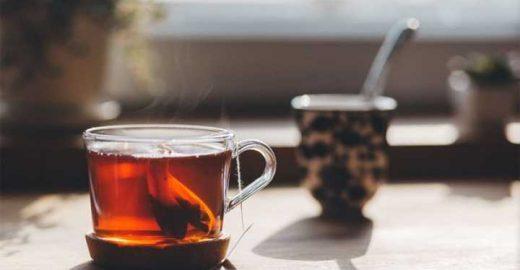 Chá de canela é abortivo? Qual sua relação com a menstruação?