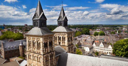 Universidade da Holanda oferta bolsas de estudo para estrangeiros