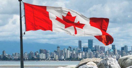 Canadá tem vagas de emprego para fluentes em português